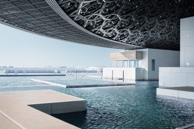 4.-Louvre-Abu-Dhabi.-Photo-Courtesy-Mohamed-Somji