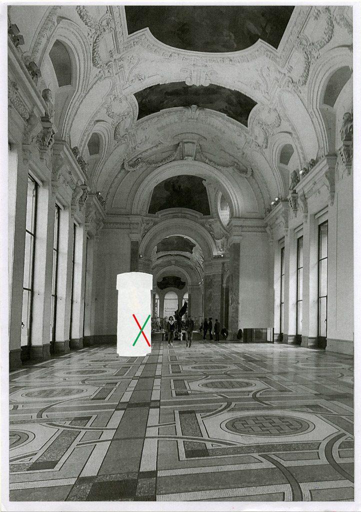 La 44ème FIAC inégalable, ouvre la «Paris Art Week» !