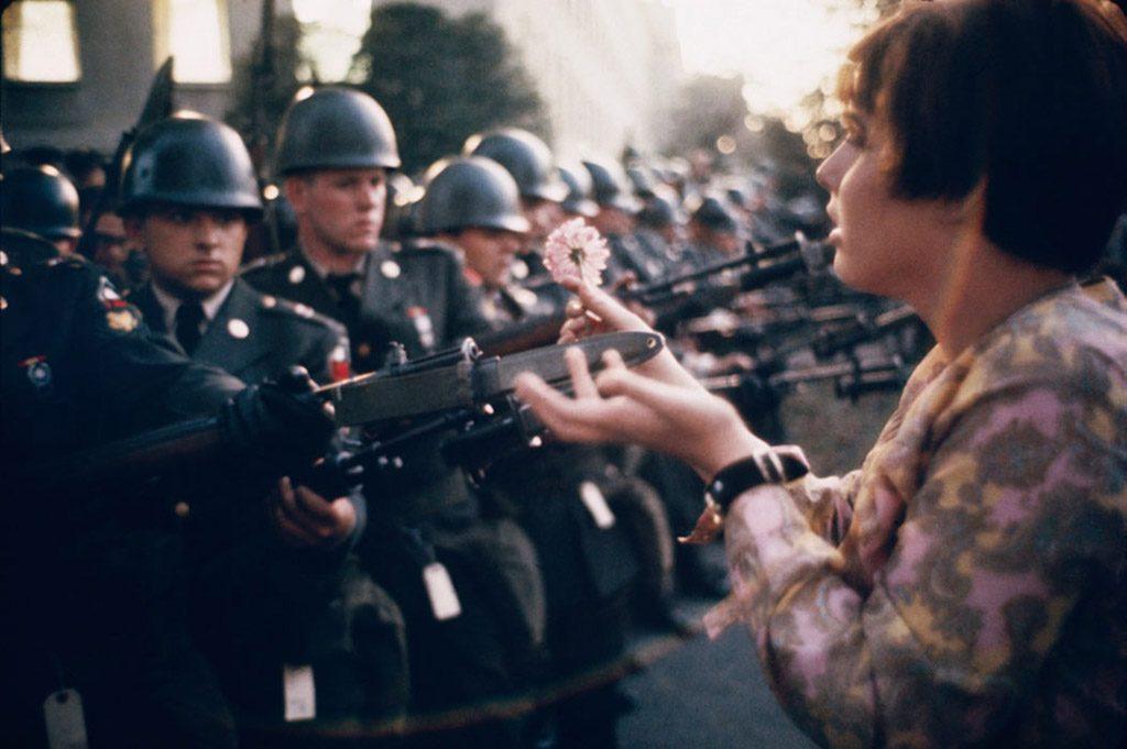 Paris : Ouverture de l'exposition «Femmes du monde»