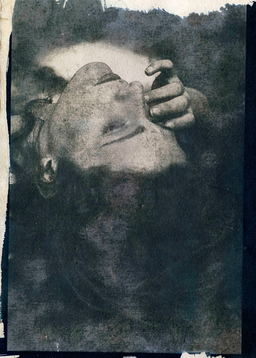 Maria Baoli : Finaliste du Prix Picto de la Mode
