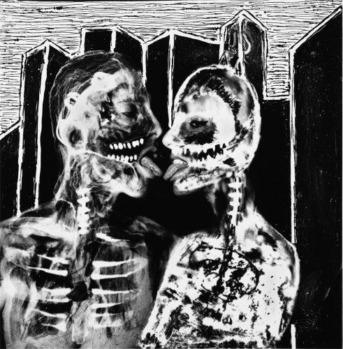 le-baiser-radioactif