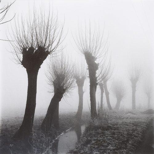©-Lucien-Legras