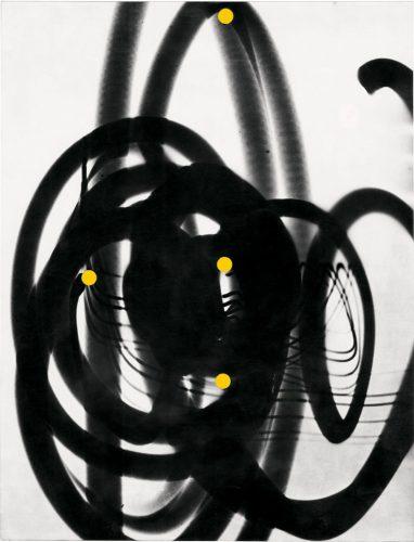 10_KLEIN_sans-titre_1952-1961