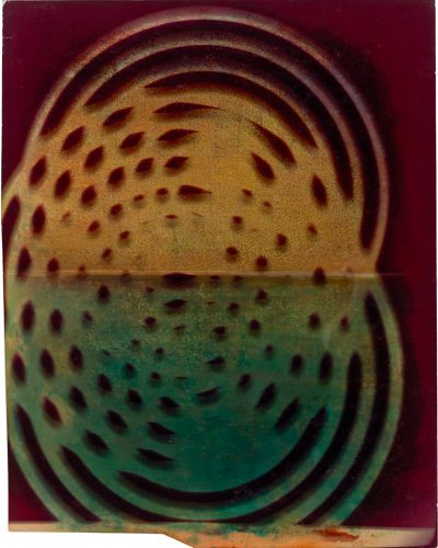 16_ZAMECZNIK_etude-affiche_1965