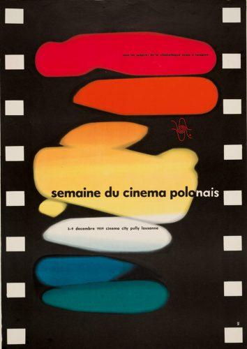 25_ZAMECZNIK_affiche-semaine-cinema-polonais