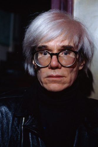 Andy-Warhol-©-Simon-Bocanegra