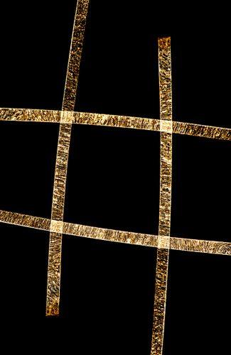 Carré-d'Or