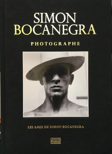 Couverture-Bocanegra