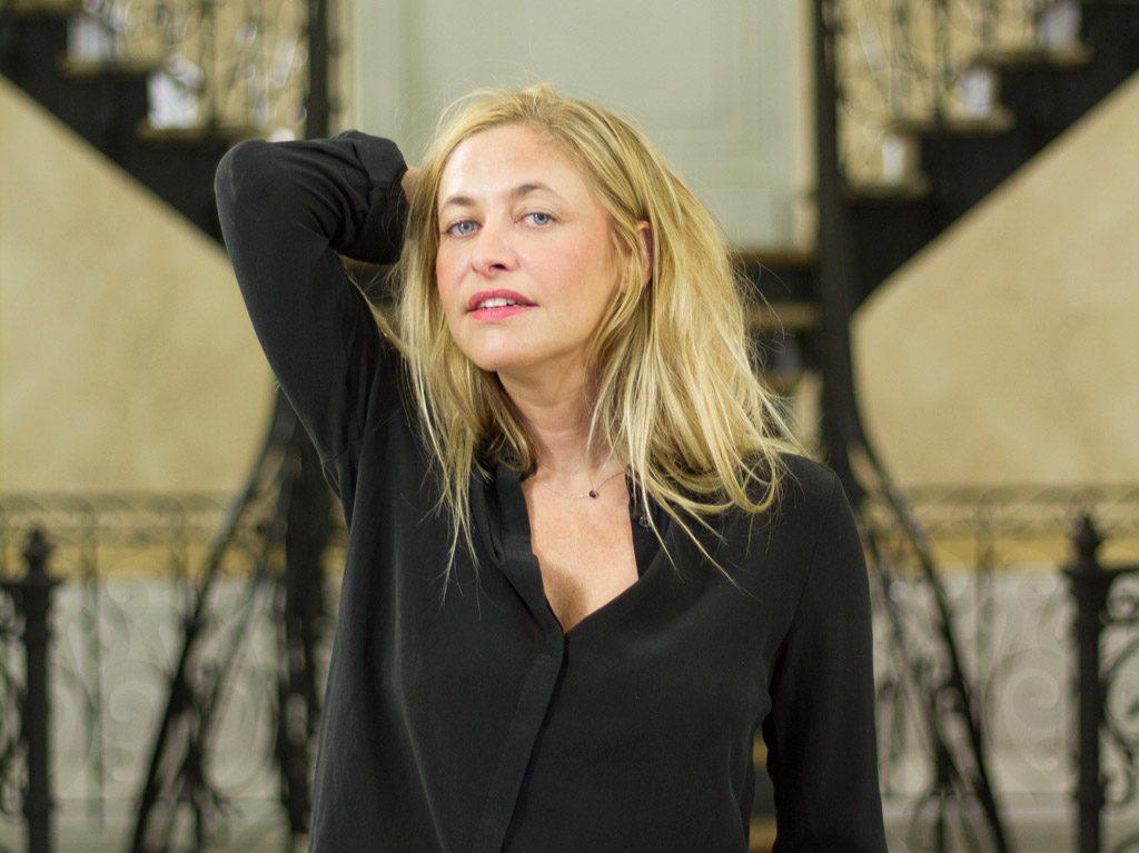 Rencontre avec Eva Hober : Clément Cogitore à la 1ère édition de Camera Camera