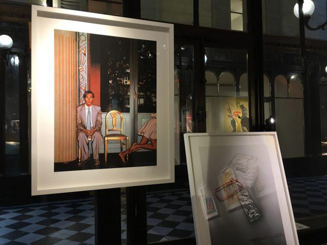 Galerie-2-(Morillon)