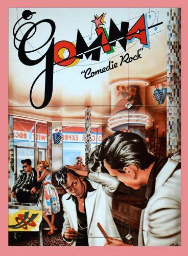 Gomina,-1974-©-Philippe-Morillon