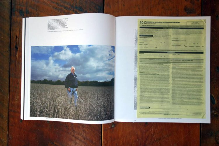 Monsanto-A-photographic-Invistagation-Mathieu-Asselin-04