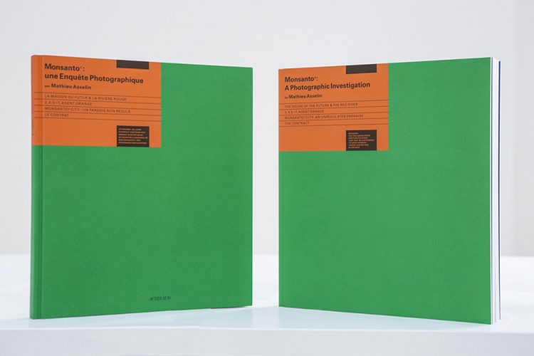 Monsanto-A-photographic-Invistagation-Mathieu-Asselin-10