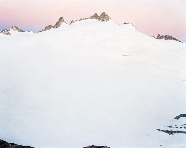 Plateau-du-Trient,-Vue-prise-de-la-cabane-du-Trient,-Aiguille-du-Tour-©-Aurore-Bagarry-courtesy-galerie-Sit-Down