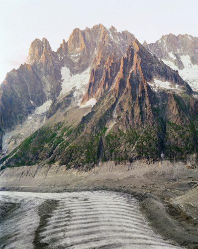 Se-rie-Glaciers-II-26-Charpoua-(C)-Auror-e-Bagarry-courtesy-galerie-Sit-Down