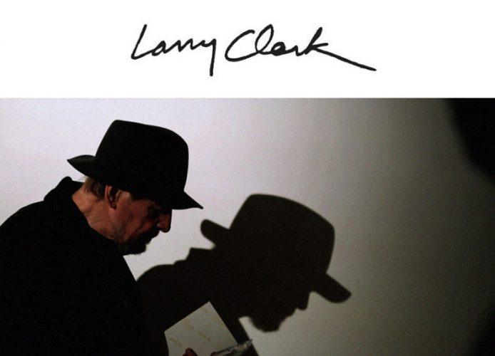 larry-clark