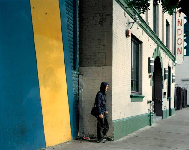 ©-LISE-SARFATI-oh-man.phg16-_-2012-archival-pigment-print-128-x-161-cm-Courtesy-La-Galerie-Particulière-Paris-Bruxelles-copie-1024x813