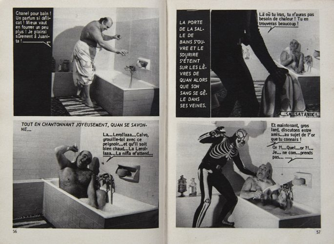 11_Satanik_extrait_1967(c)cliche_Josselin_Rocher