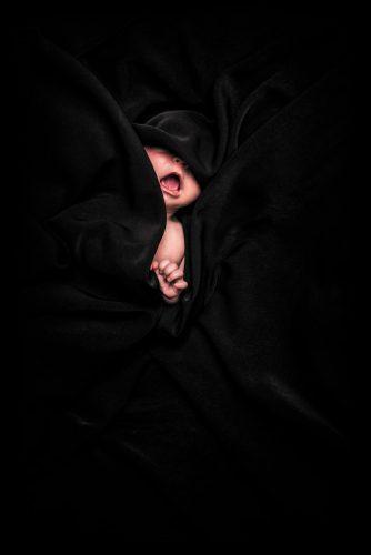 8©CorentinFohlen