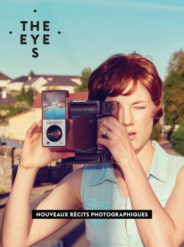 COUVERTURES_THE_EYES8_FR