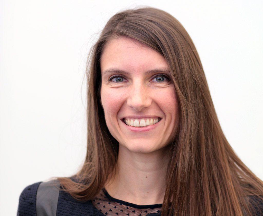 Rencontre avec Hélène Guenin, directrice du Mamac