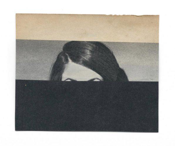 dark-scenes_71