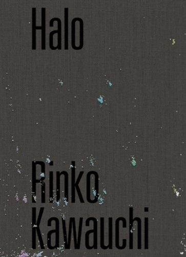 kawauchirinko-halo-9782365111331_0
