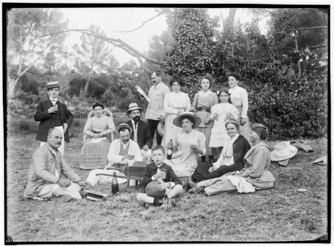 les-beaux-dimanches-d-edouard-cornet-photographies-1900-1928-3