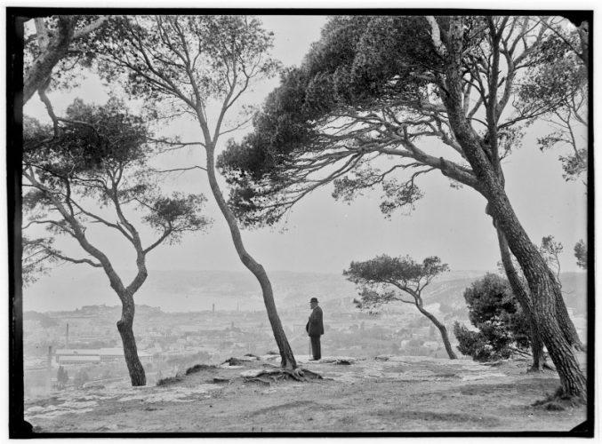 les-beaux-dimanches-d-edouard-cornet-photographies-1900-1928-5