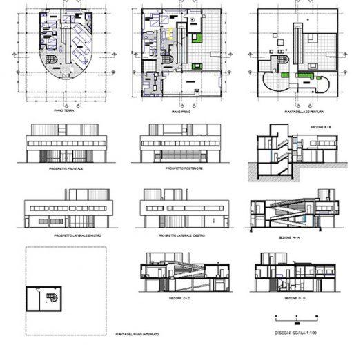 villa-savoye-basement