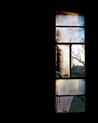 ©Gilles-Coulon.prix-eurazeojpg
