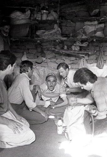 002-Kurdistan-1984-J.Nicolas
