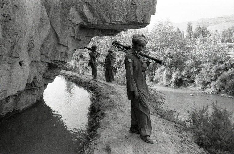006-Afghanistan-1984-J.Nicolas