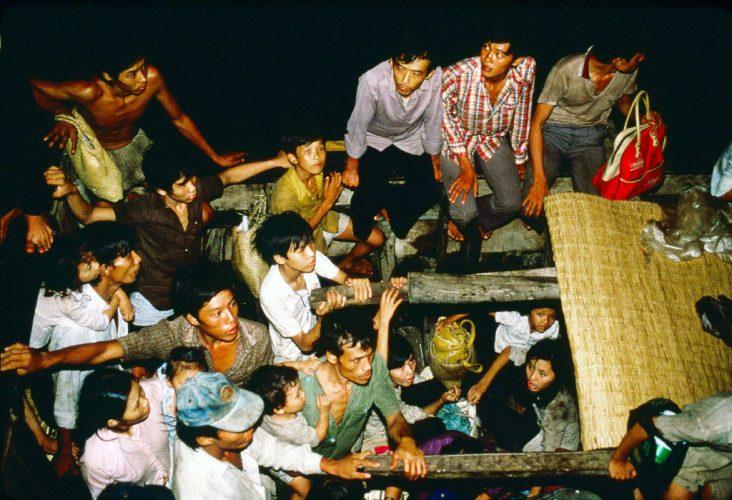 011-Mer-de-Chine-1987-J.Nicolas