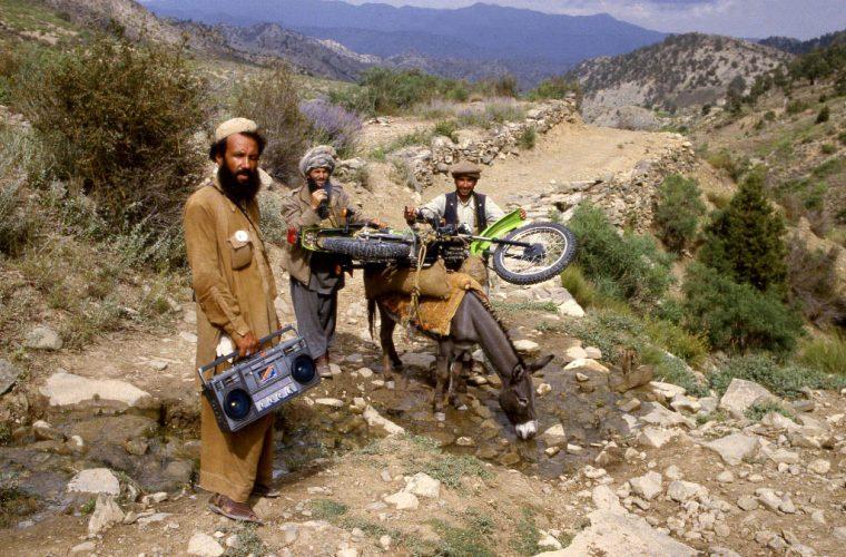 014-Afghanistan-1984-J.Nicolas