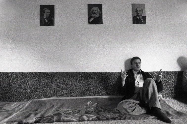 030-Kurdistan-1984-J.Nicolas