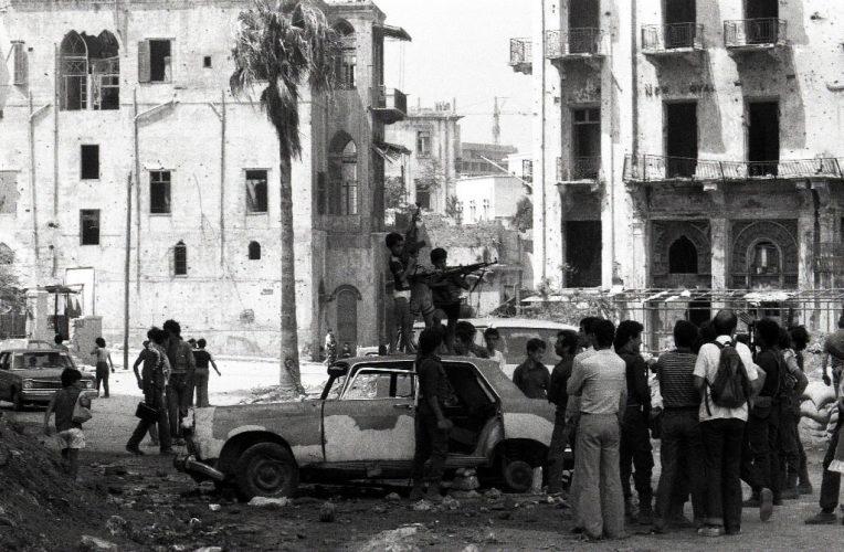 031-Liban-1982-J.Nicolas