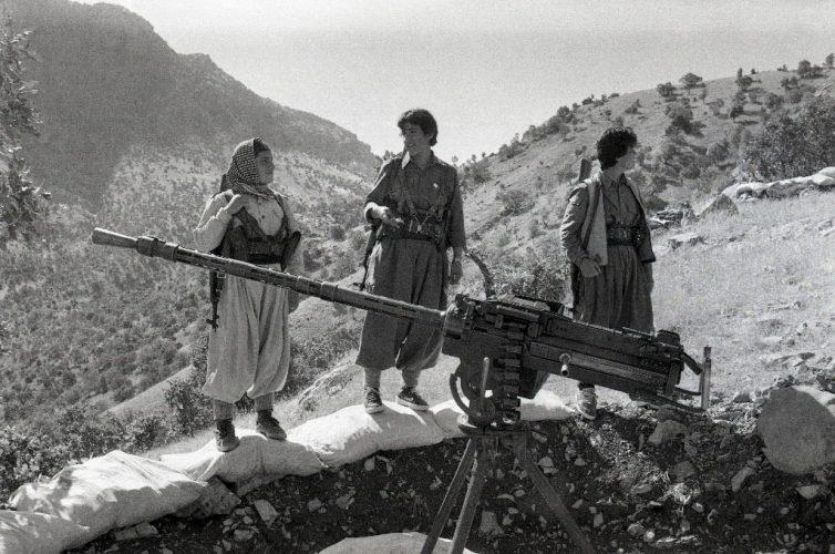 038-Kurdistan-1984-J.Nicolas