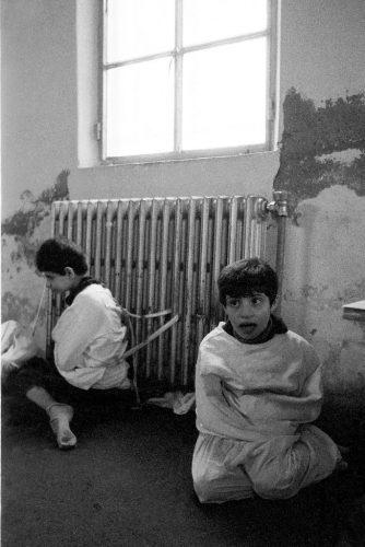 049-Liban-1983-J.Nicolas