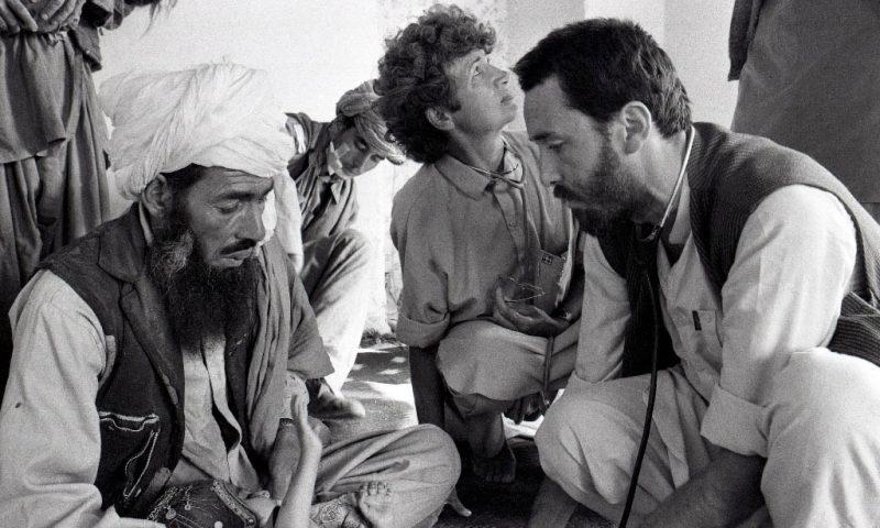064-Afghanistan-1984-J.Nicolas