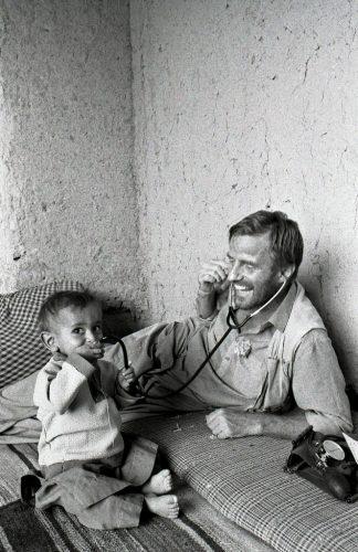 070-Afghanistan-1984-J.Nicolas