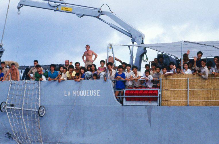 089-Mer-de-Chine-1987-J.Nicolas