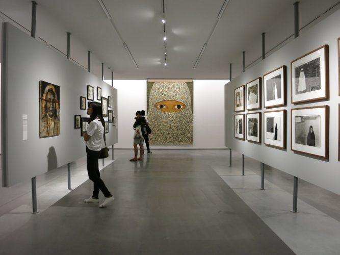 10.-Exposition-temporaire-Patani-Semasa