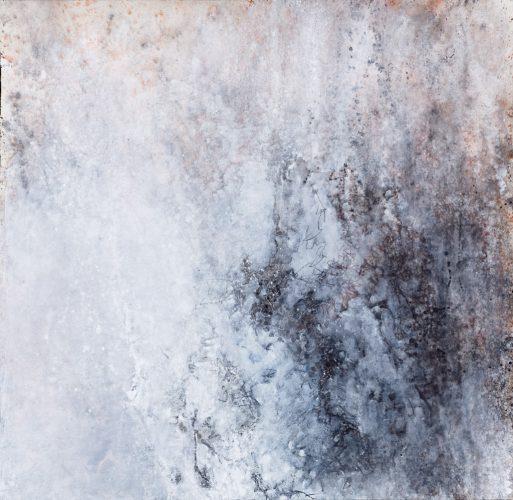 16b.-Lalan.-huile-sur-papier-112x112-cm