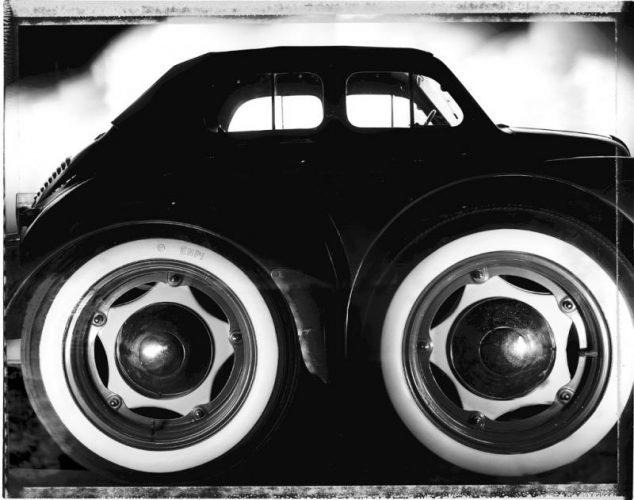 1994_autosportrait4cvrenault1947_mdctotalbaumann
