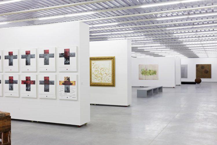1b.Exposition-permanente-©-Neaw-Nae_MAIIAM