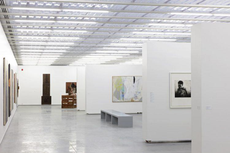 1c.Exposition-permanente-©Neaw-Nae_MAIIAM-