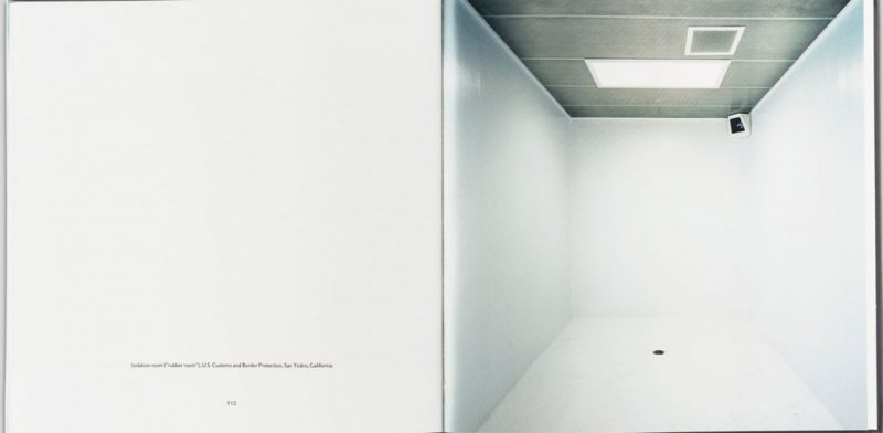 2.richard_ross_architecture_of_authority_2007