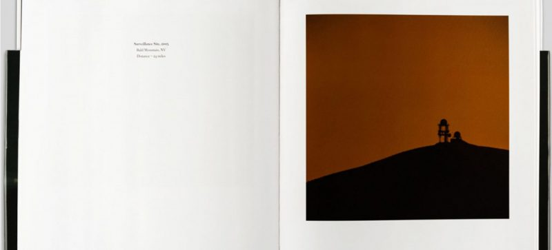 4._trevor_paglen_covert_operations_and_classified_landscapes_2010