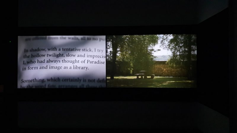 8-Ali-Kazma_Borges-Manguel_House-of-Letters
